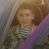 Vladimir, 26, Novaya Kakhovka