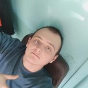 Владимир 22 Красноярск