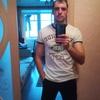 Sergey, 33, г.Ярославль