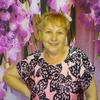 Natalya Dolgova, 53, Irkutsk
