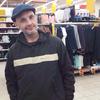 Юрий, 41, г.Кривой Рог