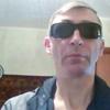 Liskis, 42, Bryanka