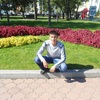 Ахмет, 24, г.Иркутск