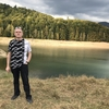 Александр, 45, г.Петах-Тиква