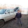 Евген, 35, г.Краснодар
