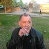 михаил, 58, г.Нижний Новгород