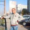 Алексей, 36, г.Рыбница