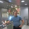 юрий, 45, г.Барнаул