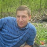 Сергей 40 Боровая