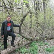 олег 39 лет (Весы) Урюпинск