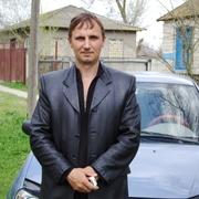 Андрей 50 Левокумское