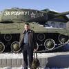 Евгений владим., 48, г.Ярославский