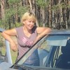 Natalya, 50, Yuzha