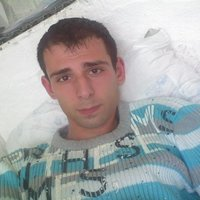 Руслан, 33 года, Стрелец, Санкт-Петербург