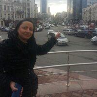 Svitlana Duma, 40 лет, Лев, Львов