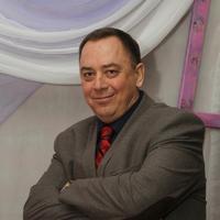 Юрий, 56 лет, Овен, Серов