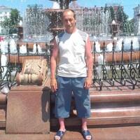 андрей, 57 лет, Козерог, Санкт-Петербург