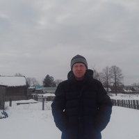 Эрик, 31 год, Лев, Йошкар-Ола