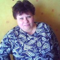Галина, 62 года, Телец, Щелково