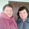 Надежда Бразгина, 57, г.Кудымкар