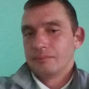 Сергей Рассолов 37 Азов