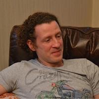Дениc, 46 лет, Рыбы, Москва