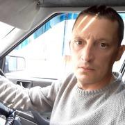 Дмитрий 40 Актобе