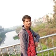 Abhishek Raikwar 51 Gurgaon
