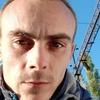 виктор, 24, г.Одесса