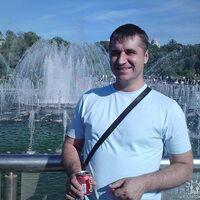 Борис, 43 года, Рак, Пристень