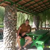 armen sargsyan, 33, г.Armenia