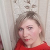 Наталия, 37, г.Липецк