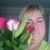 Karina Sura, 35, Aberdeen