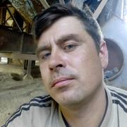 Алексей 34 Вязники