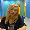 Юлия, 38, г.Курган
