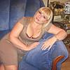 ИННА, 48, Донецьк