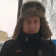 Станислав Коровин 24 Ижевск