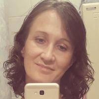 Юлия, 39 лет, Лев, Санкт-Петербург