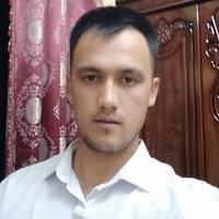 Abdulloh, 28 лет, Весы, Ташкент