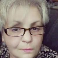 Марина, 63 года, Дева, Краснодар