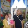 Любовь, 56, г.Междуреченск
