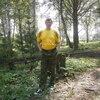 михаил, 61, г.Томск