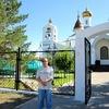 Александр юрьевичь, 20, г.Кострома