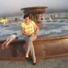 Галина, 57, г.Владивосток