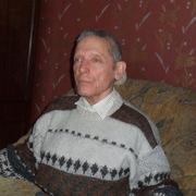 Николай 76 Жигулевск