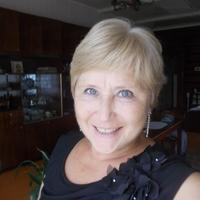 Mila, 73 года, Стрелец, Щелково