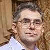 Виктор, 53, г.Владивосток