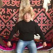 Куаныш 42 Алматы́