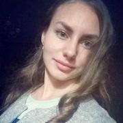 Саша 29 Киев