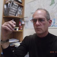 Сергей2016, 53 года, Лев, Краснодар